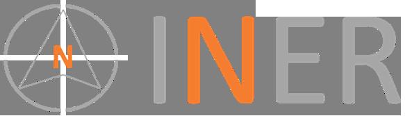 Institute of Northern European Economic Research